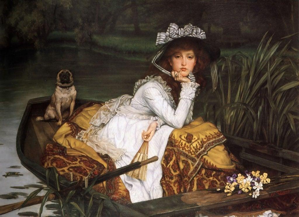Qu'est-ce que le syndrome de Madame Bovary?