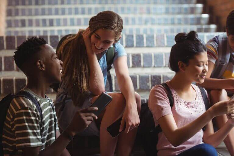 impact des conversations