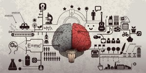 publicité et cerveau