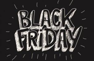 effets psychologiques du Black Friday