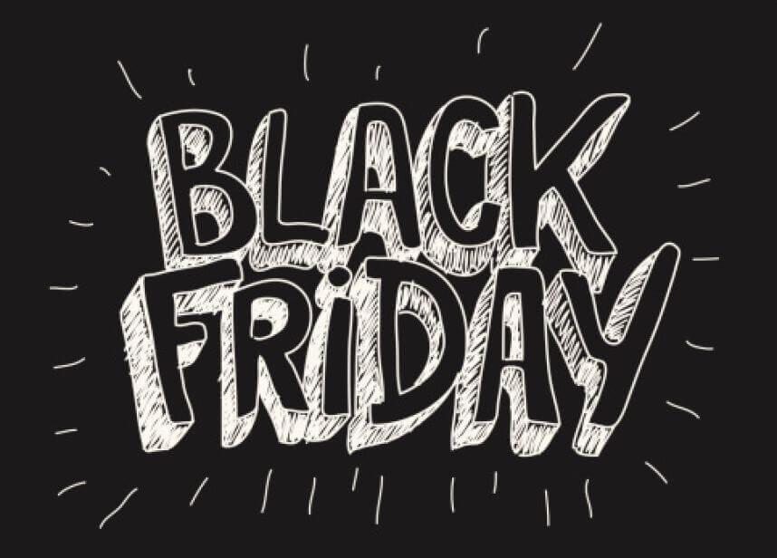 3 effets psychologiques du Black Friday
