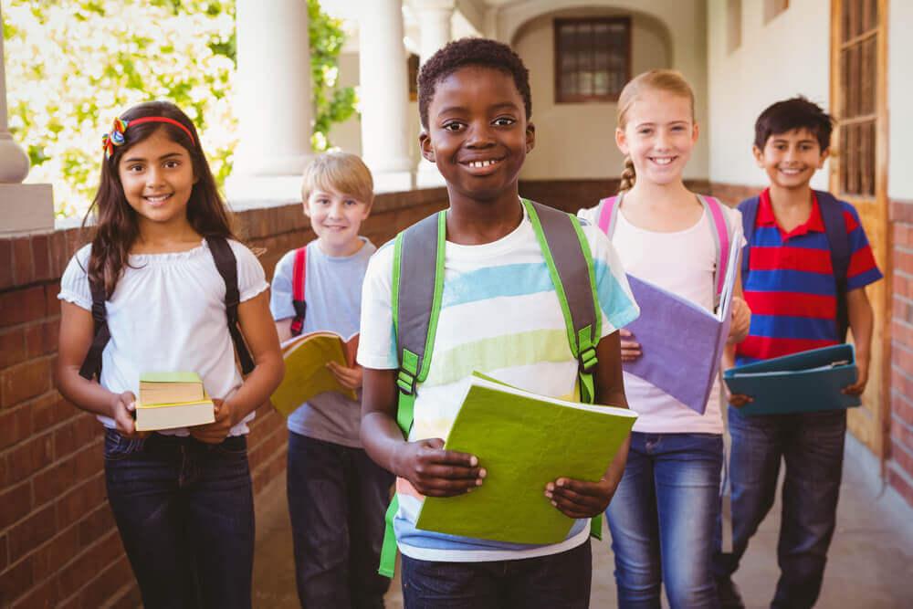 Que signifie l'inclusion dans l'éducation ?