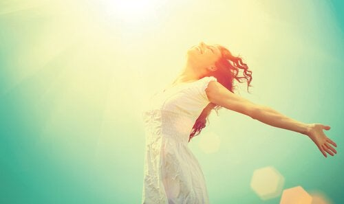 Motivation personnelle: 7 clés pour l'encourager