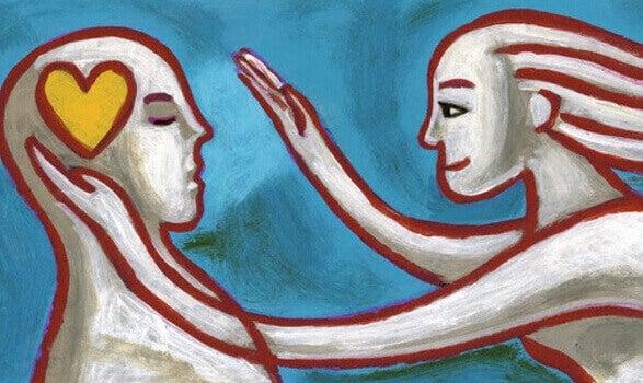 thérapie centrée sur la compassion