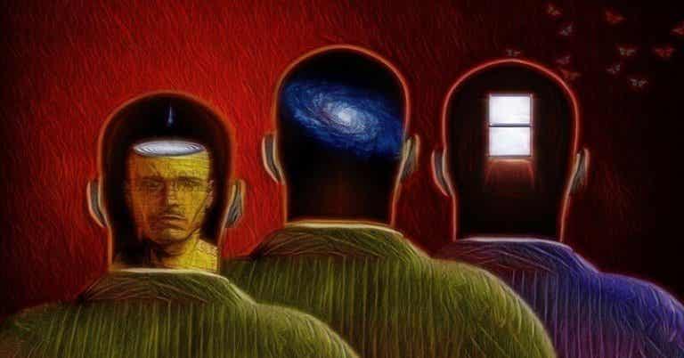 La thérapie jungienne : rétablir l'équilibre émotionnel à partir de l'inconscient