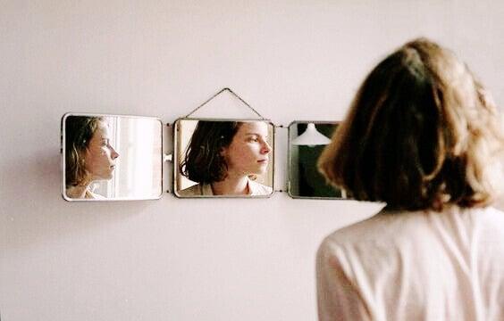 Sacrifier son essence, c'est accroître sa vulnérabilité