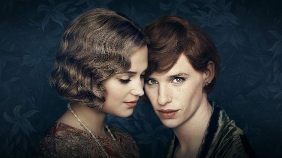 Transsexualité et cinéma: De Glen ou Glenda à Danish Girl
