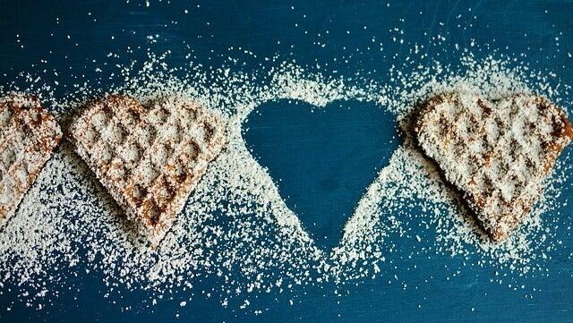 La cuisine thérapeutique : connaître ses avantages