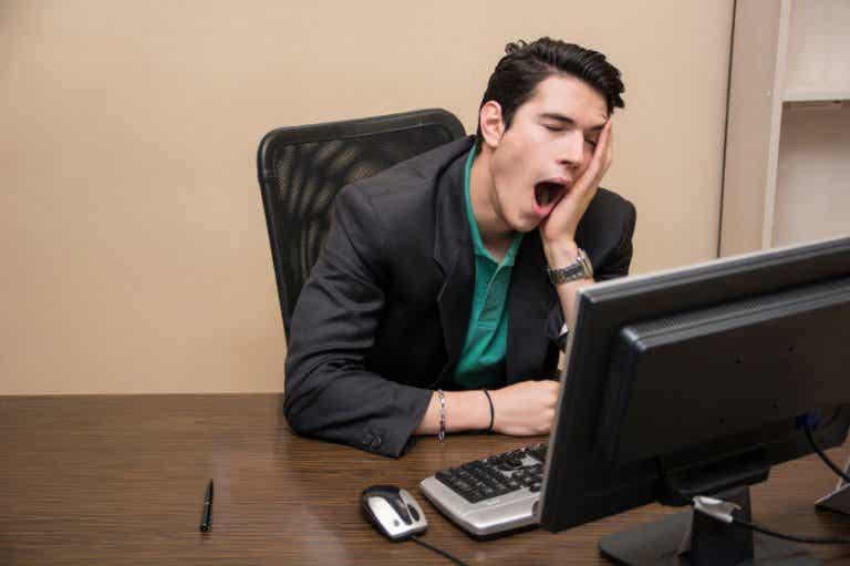 Le syndrome du bore-out : l'autre face du burnout