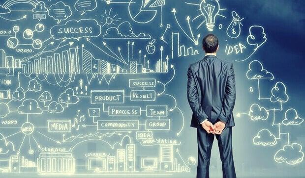 Raisonnement stratégique: caractéristiques et exercices pour le favoriser