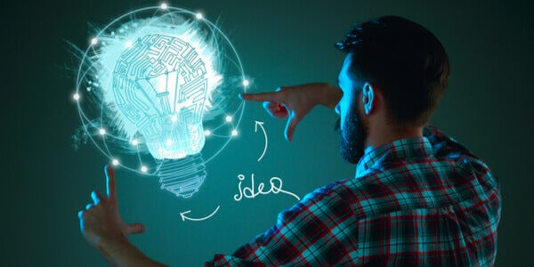 Psychologie publicitaire : stratégies et caractéristiques