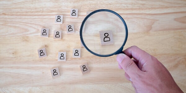 Le headhunting : savez-vous comment il fonctionne ?