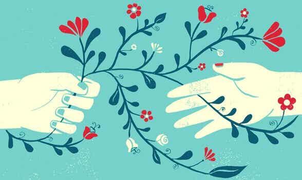 3 exercices basés sur une thérapie centrée sur la compassion