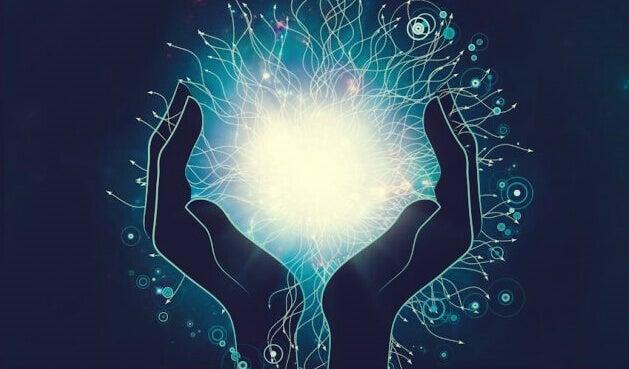 3 clés de la PNL (programmation neuro linguistique) pour changer votre vie