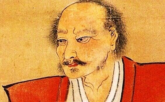 Les 10 règles de la vie, selon un professeur bouddhiste japonais