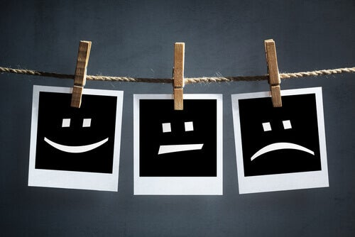 7 aides pour contrôler nos changements d'humeur