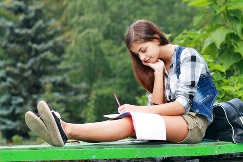 Comment développer la motivation chez un étudiant ?