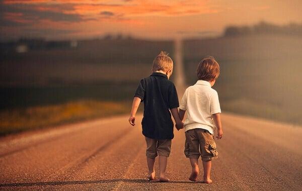 5 films qui reflètent l'importance de l'amitié