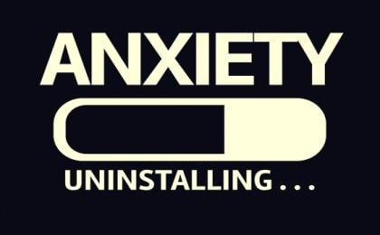 génétique et anxiété