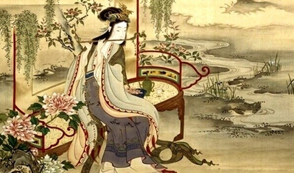 7 proverbes chinois hallucinants