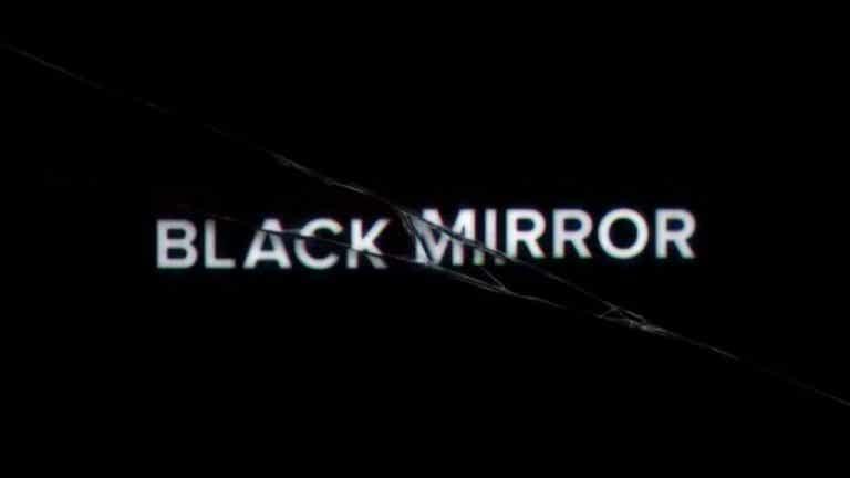 "Black Mirror : ""Be right back"", la perte de l'être aimé"