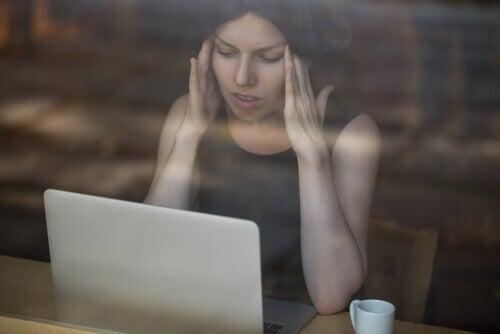 5 clés pour détecter le cyberharcèlement