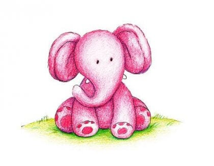 jeu de l'éléphant
