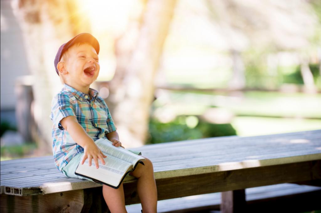 Comment prendre soin de la santé émotionnelle des enfants ayant des problèmes d'apprentissage ?