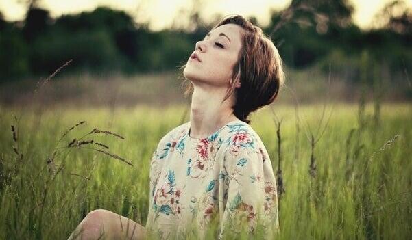L'esprit silencieux : les clés de la pensée sereine