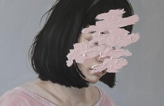 Peur de perdre le contrôle : lorsque l'anxiété pense pour moi