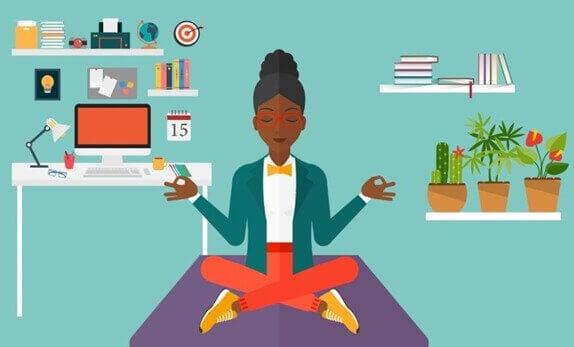 5 astuces pour améliorer notre productivité