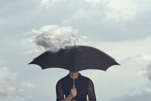Comment vit une personne souffrant de trouble obsessionnel compulsif ?