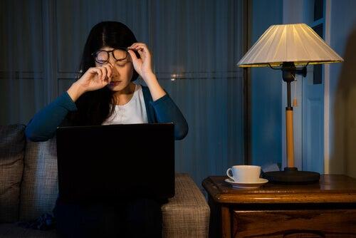 5 clés pour déconnecter du travail
