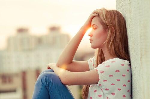 Raisonnement émotionnel : qu'est-ce et quelles sont ses conséquences ?