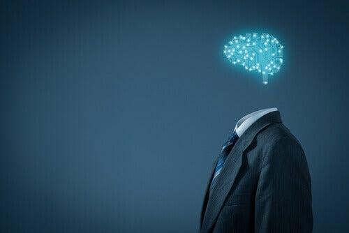 Le modèle d'intelligence de Cattell : l'intelligence fluide et cristallisée
