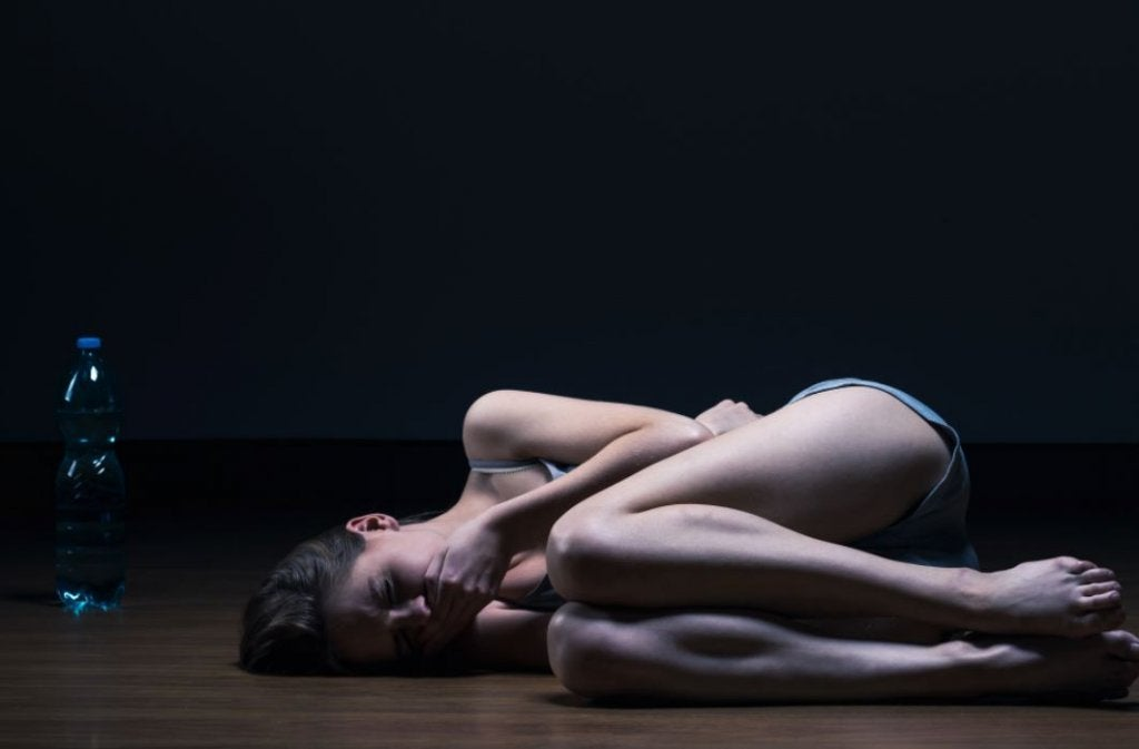 5 films pour comprendre l'anorexie