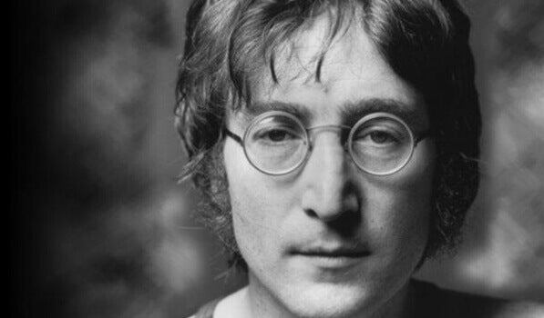 John Lennon et la dépression: les chansons que personne n'a su comprendre