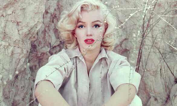 Le syndrome de Marilyn Monroe