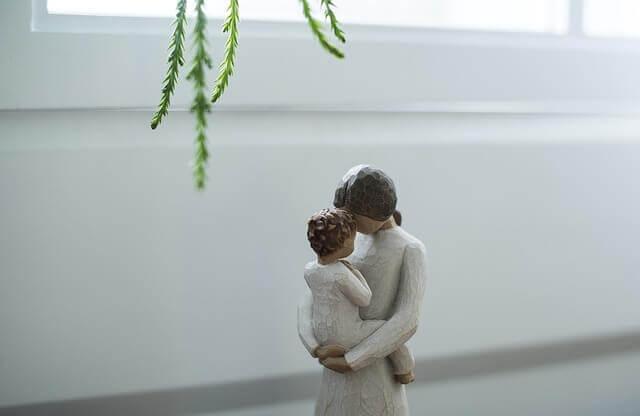 7 clés pour promouvoir une enfance détendue