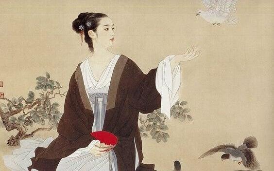 4 enseignements du Tao pour gérer les personnes difficiles