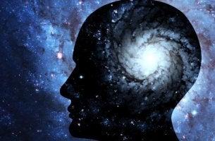 pensée et esprit