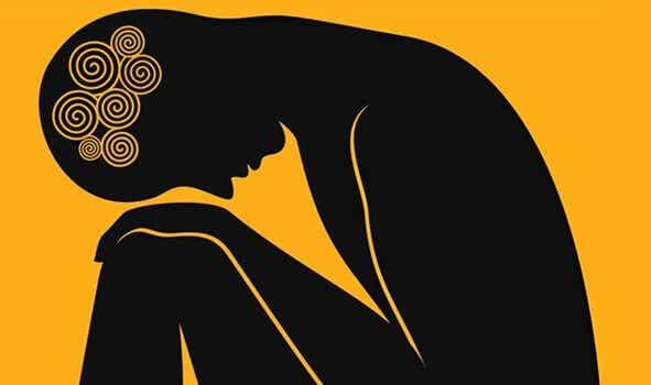 5 mythes sur l'anxiété que vous devez connaître