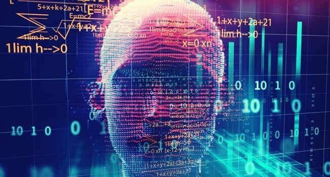 L'intelligence artificielle, juste au coin de la rue