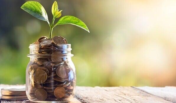 5 mesures pour que votre situation financière ne soit pas une préoccupation