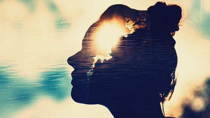 Les esprits magnétiques : les gens désireux d'apprendre et de se connecter émotionnellement