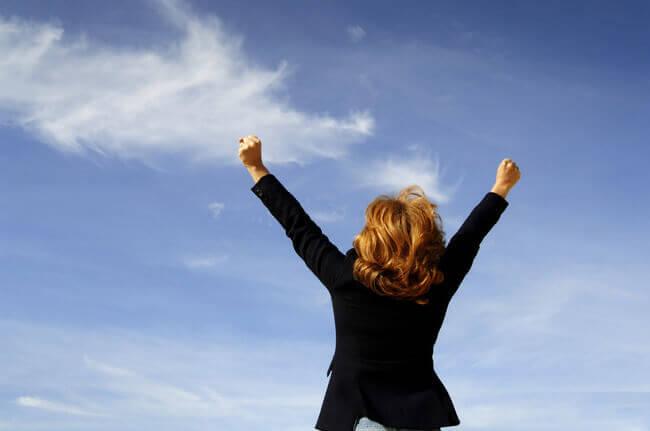 8 stratégies psychologiques pour gérer l'échec