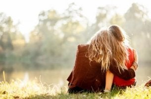 amitié véritable