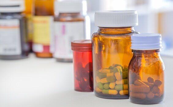 Alprazolam : usages et effets secondaires que vous devez connaître