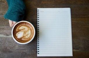écriture thérapeutique
