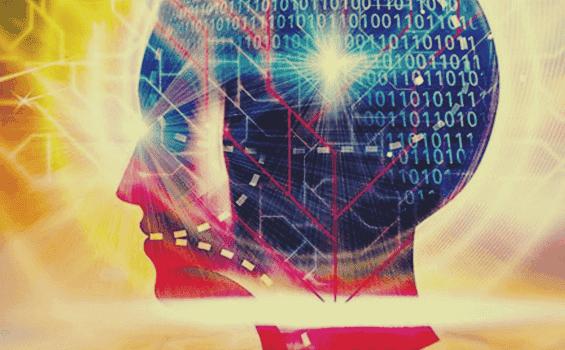 Les nouvelles technologies modifient-elles le fonctionnement du cerveau ?